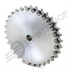 Elektromotor 71-6 0,25kW B14A IE1