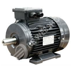 Elektromotor  132-2 5,5KW  B03 IE2