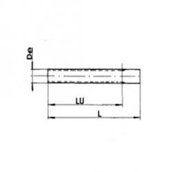 Elektromotor  160-2 11KW  B5 IE2