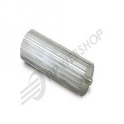 Elektromotor 80-2  0 ,75KW B14A IE3