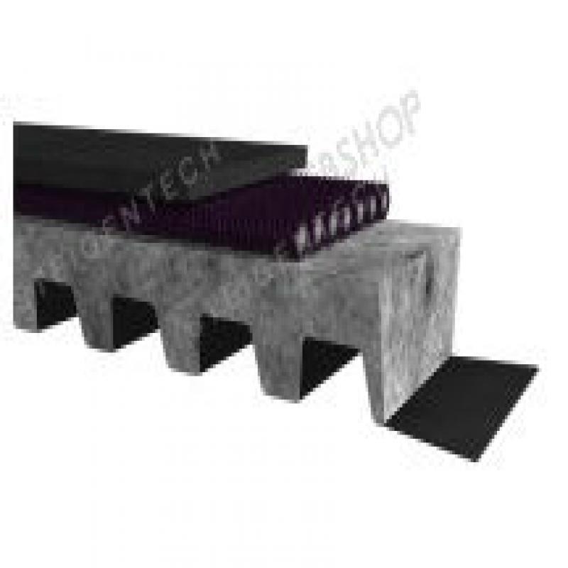 MNHL30/3/101.33    ( IEC63B5 ) Ratio 101.33